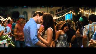 [HD Trailer] แวมไพร์ทไวไลท์ภาค4 ::Twilig
