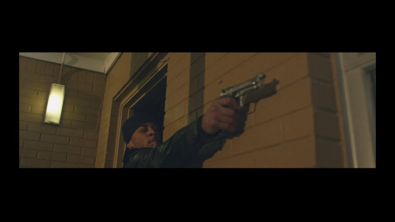"Doe B ft. T.I. ""Homicide"" [Video Trailer]"