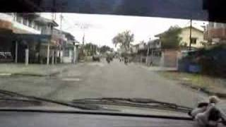 Singkawang, Kalimantan Barat, Hakkanese