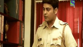 Love On Rampage Part 02 Episode 302 6th October 2013