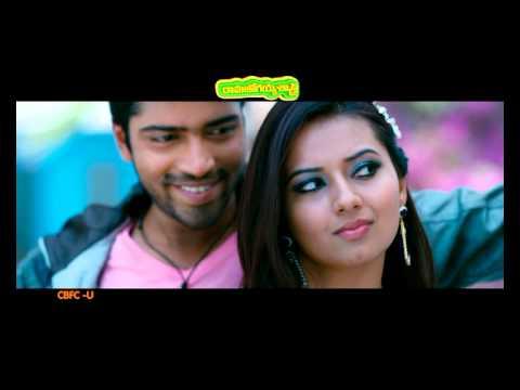 Jump-Jilani-Movie----Lucky-Ladki-Song-Teaser