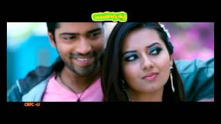 Jump-Jilani-Movie----Lucky-Ladki-Song-Teaser
