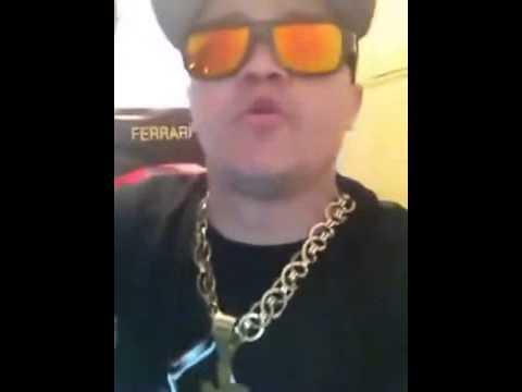 MC MENOR DO CHAPA - MALANDRAGEM É SER MALANDRO VIVO ! ( PRÉVIA ) 2014