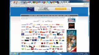 Besplatna Internet Televizija
