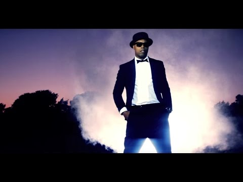 Nelson Freitas - Simple Girl (Official Video)