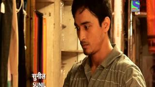 The Third Man 1 Episode 303 11th October 2013