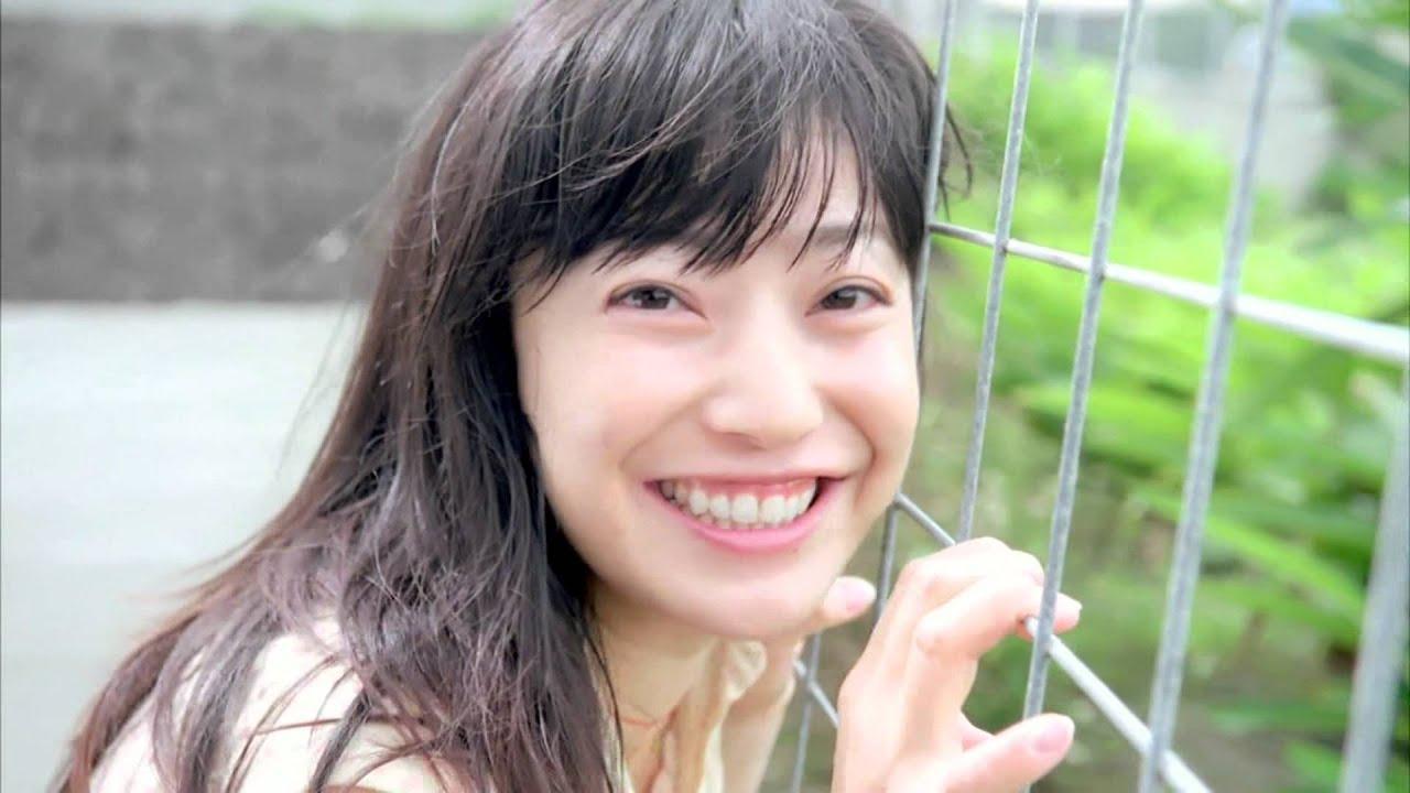 菅野美穂の画像 p1_38