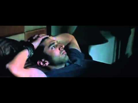 Aashqui 2 Cute Emotional Scene Of The Film 2013