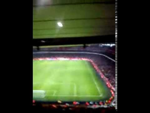 Arsenal FC vs Cardiff City, Walcott Score's 2nd Goal, (Part 13);