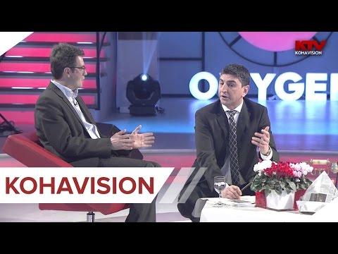 OXYGEN PJESA 1 07.03.2014