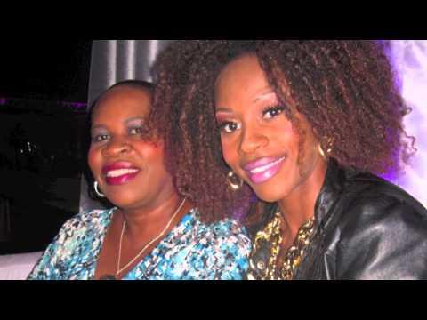 Blaq Kanvas - Single Mothers (Official)