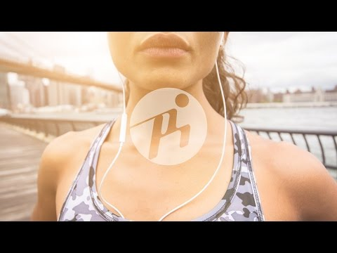 2 Hours New Running Music 2016 2017 #65