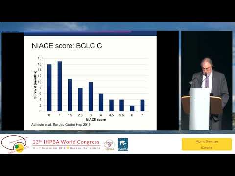 SS09.1 IHPBA Meets ILCA: New Therapies for HCC