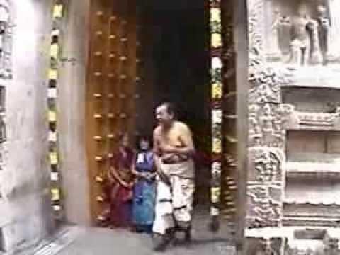 Alagar Sundararaja Hindu Temple, Madurai, India