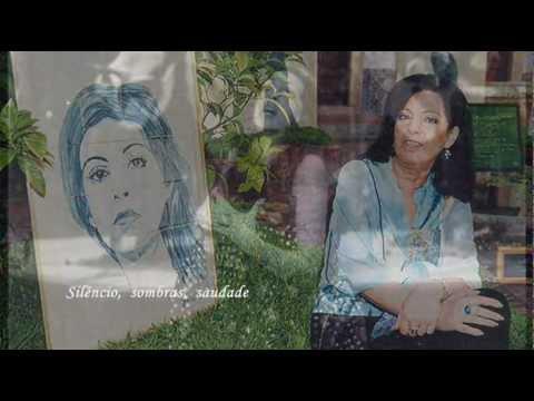 Teresa Tarouca _ Saudade, Silêncio e Sombra