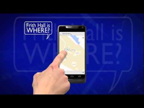 PH Smartphone App