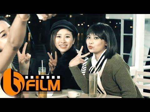 Phim Hay Nhất 2017   Forever   Phim Ngắn Hay Về Tình Yêu