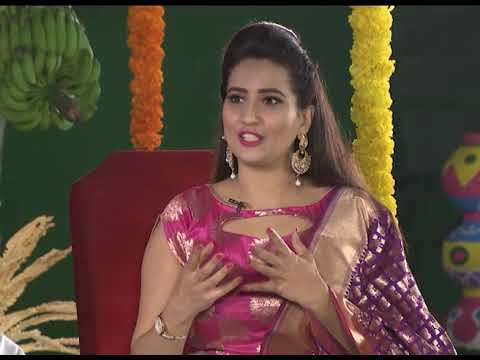 Bhogi Balayya Special Interview