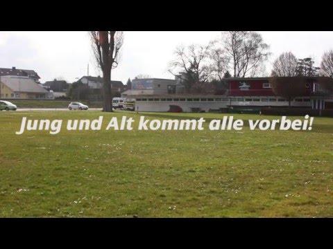 Werbefilm Romanshorn Bewegt