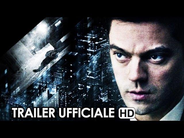 Un ragionevole dubbio Trailer Ufficiale Italiano (2014) - Samuel L. Jackson Movie HD