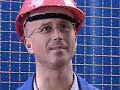 Elektriker Horst Teil 2 von 2 (5 Sicherheitsregeln) FSK 16 !