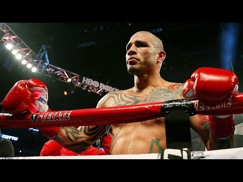 Miguel Cotto vs Sergio Martinez Post-Fight Analysis w/ Kieran Mulvaney | 1080HD
