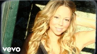 Mariah Carey feat. Miguel - #Beautiful (#Hermosa)