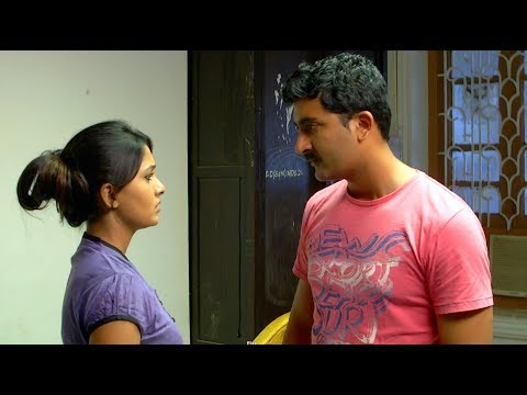 Deivamagal Episode 222, 20/01/14