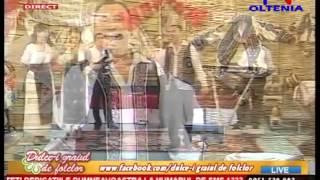 Cornel Cojocaru Tine Doamne Luna Noua Muzica Populara