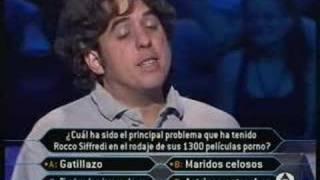 video The Best Of Rocco Siffredi Vol