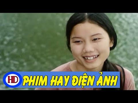 Bến Không Chồng Full HD | Phim Tình Cảm Việt Nam Hay