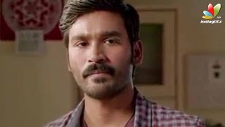 Cable operators demand an apology from Dhanush