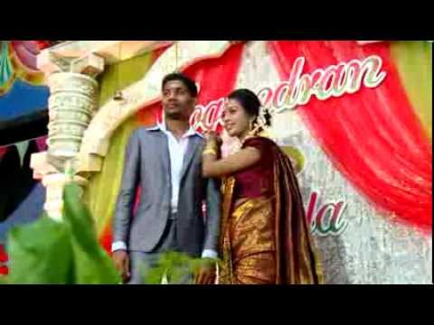 Malaysian Indian Engagement By Nedesh Video Creation Sdn Bhd-H/P-0167985081
