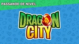 Como Passar De Nivel Rapido Dragon City