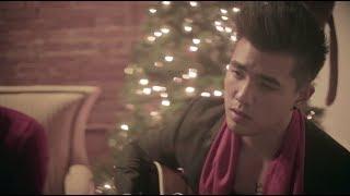 Christmas With You (Original)- Joseph Vincent X Jason Chen