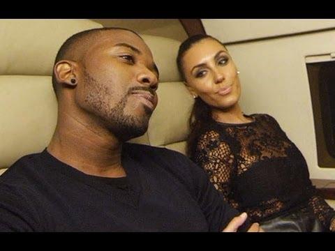 Kim kardashian and ray j sex tape online