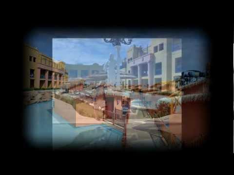 Hurgada-2012 : отдых в египте