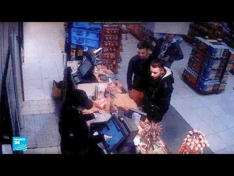 بلجيكا: القضاء يصدر حكمه على صلاح عبد السلام قبل نهاية أبريل