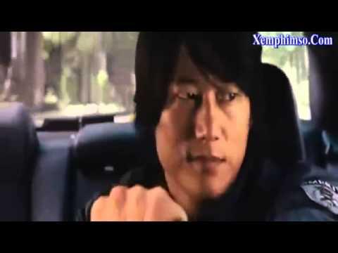 Nonstop Việt Remix Phim Võ Thuật  Những Track Tâm Trạng Hay Nhất 2013