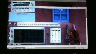 Karaoke Player Free Download