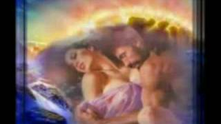 ''COMO DECIRTE QUE TE AMO'', BACHATA ROMANTICA, CANCION DE