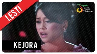 Lesti - Kejora   Official Video Klip