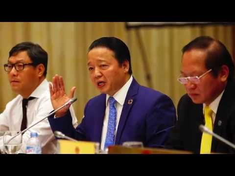 BÌNH LUẬN SBTN: Ai trả 500 triệu Mỹ kim bồi thường của Formosa?
