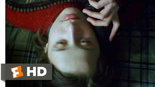 The Night Listener (1/11) Movie CLIP The First Call