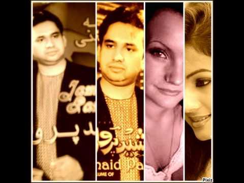 jamshaid parwani New song 2011 Best 3