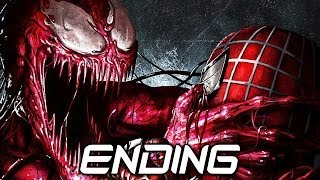 The Amazing Spider Man 2 Ending / Final Boss Gameplay