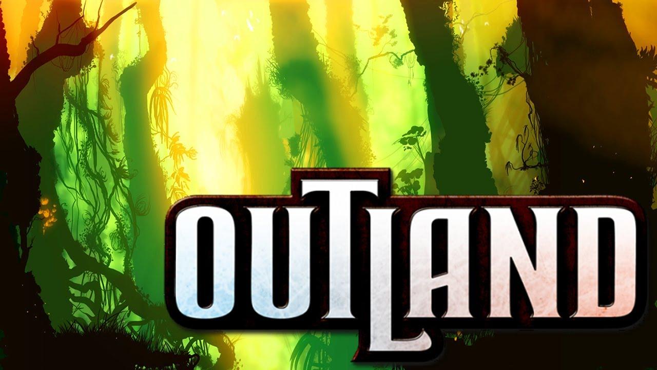 Zxxz Outland - YouTu...