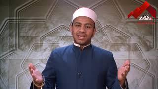 ابتهالات رمضانية: حسين هلال 2