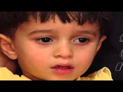 الرقيب أبو عبسة: معيش أطعمي ولادي.. وممكن أموت بأي لحظة