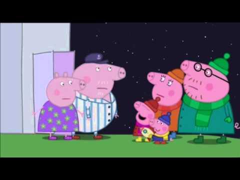 PEPPA PIG  Stars